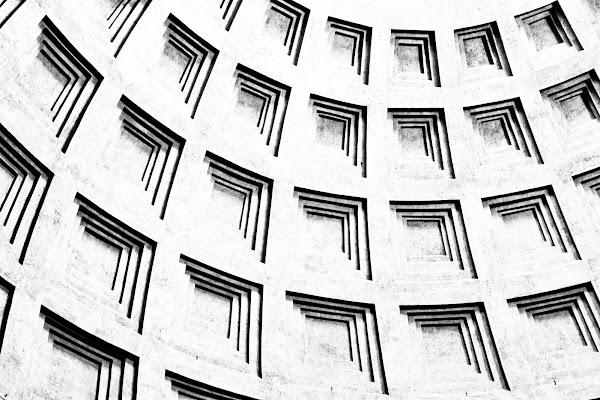 Texture romana di Gianluca Pasini Photo