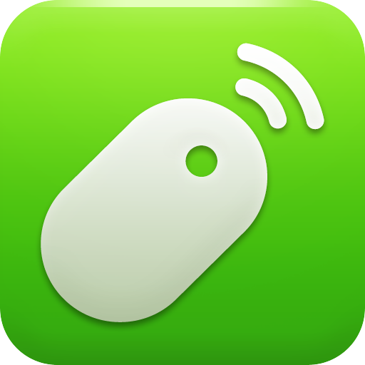 Remote Mouse v2.71 - Tools Apps  for Android