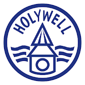 Holywell Primary Upchurch