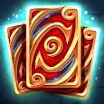 Shadow Deck: Magic Heroes Card CCG icon