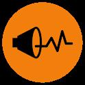 Power Audio Equalizer icon