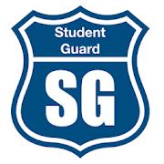 StudentGuard