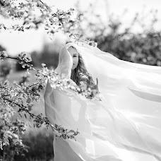 Wedding photographer Lina Kavaliauskyte (kavaliauskyte). Photo of 19.06.2017