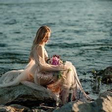 Wedding photographer Anna Shadrina (Ashan). Photo of 04.09.2018
