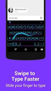 descargar kika emoji keyboard android, kika emoji keyboard android, kika emoji keyboard android descargar gratis