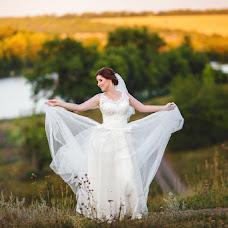 Jurufoto perkahwinan Olga Khayceva (Khaitceva). Foto pada 28.07.2019