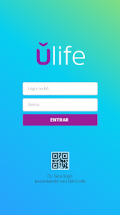 Download Ulife For PC Windows and Mac apk screenshot 1
