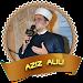 Aziz Alili kuranı kerim türkçe Icon