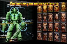 Templar Battleforce RPGのおすすめ画像4
