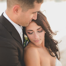 Wedding photographer Marco Seratto (marcoseratto). Photo of 12.12.2016