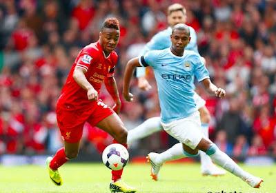 Manchester City se paie le premier gros transfert de l'été