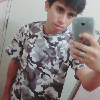 Foto de perfil de juanito94