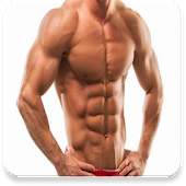Bodybuilding Workout Program