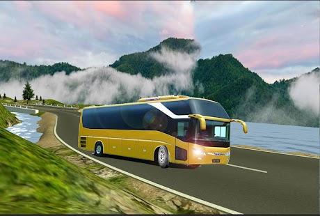autobusů hry 2016 - náhled