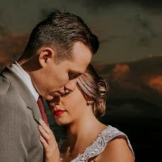 Wedding photographer Daniel Ramírez (Starkcorp). Photo of 05.12.2017