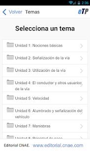 Descargar eTestPhone para PC ✔️ (Windows 10/8/7 o Mac) 6