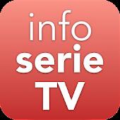 Info Serie TV