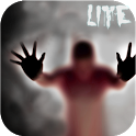 Mental Hospital V Lite -  Horror games icon