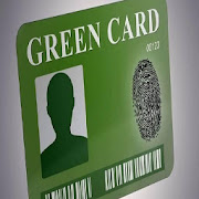 Green Card Guide - Green Card Status