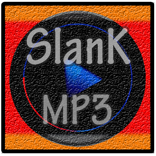 Lagu lagu slank mp3 download