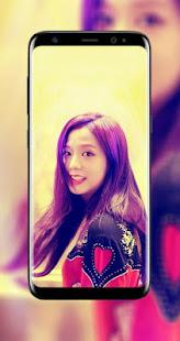 Download Jisoo Blackpink Kpop Wallpaper For Pc Windows And
