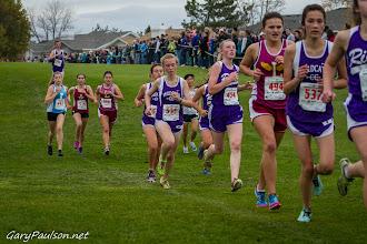 Photo: 3A Girls - Washington State  XC Championship   Prints: http://photos.garypaulson.net/p914422206/e4a076acc