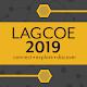 LAGCOE 2019 Download on Windows