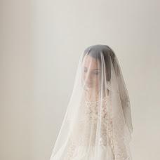 Wedding photographer Darya Voronina (Aniva1935). Photo of 26.04.2016