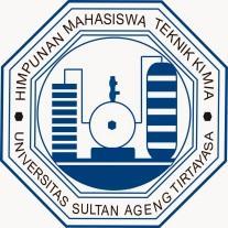 E:\ISFAM\logo\HIMATEMIA.jpg