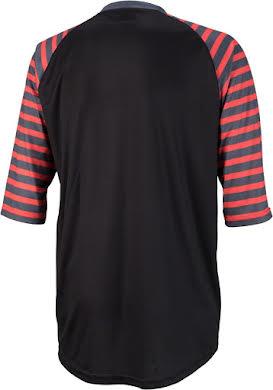 Salsa Devour Men's Short Sleeve Jersey alternate image 0