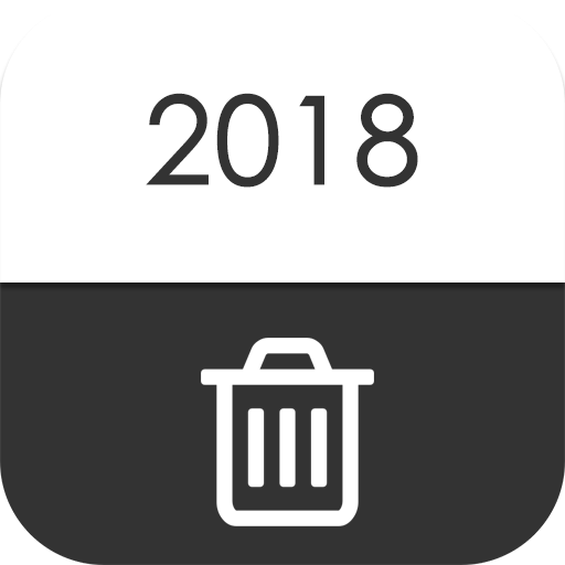 Cache Cleaner Super  clear cache & optimize Icon