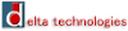 Delta Technologies