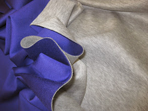 Photo: Ткань: Неопрен шир. 140 см. цена 2700 руб.