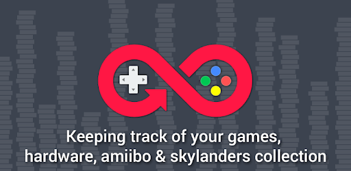 My Game Collection (Tracker) - Apps on Google Play