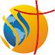 Download Rádio Betel Brasileiro For PC Windows and Mac