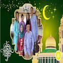 Eid al-Adha/Bakra-Eid Mubarak Photo Frames icon