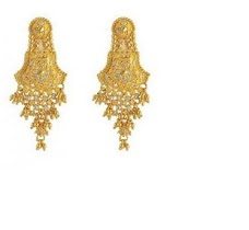 custom jewelry earrings - screenshot thumbnail 06