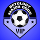 Betology Major Odds VIP apk