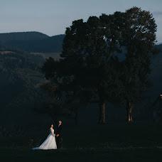 Wedding photographer Nikolay Chebotar (Cebotari). Photo of 22.09.2018