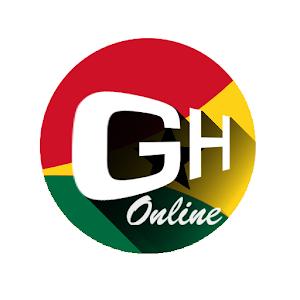 Ghana Online Radio
