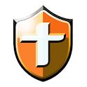 Hope - Farmington icon