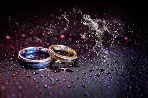 Φωτογράφος γάμου Dimitris Diakogiannis(ddiakogiannis). Φωτογραφία: 22.09.2016