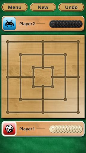 Mills – play for free screenshot 5