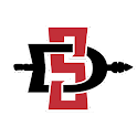San Diego State Aztecs Gameday
