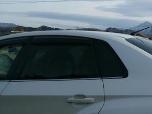 インプレッサ WRX STI GVF 2011年式 type-sのカスタム事例画像 ツトムさんの2019年02月10日19:48の投稿