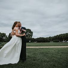 Wedding photographer Svetlana Terekhova (terekhovas). Photo of 05.02.2018