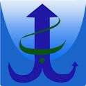 Learn Pashto Writing Free icon