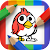 Coloring Book Animal file APK Free for PC, smart TV Download