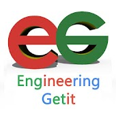 KTU & CU - Engineering Getit