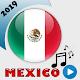Download Radios De Mexico Gratis For PC Windows and Mac